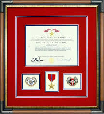 Army Awards And Medals Chart Military Decorations Us