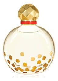 Купить парфюм <b>Kate Spade Twirl</b>. Духи Кейт Спэйд Твирл ...