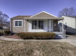 houses for rent in garden city mi. 28856 Block St, Garden City, MI 48135 Houses For Rent In City Mi W