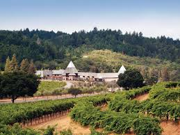 Image result for francis ford coppola winery napa