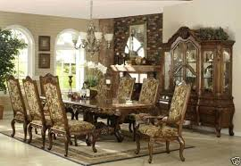 upscale dining room furniture. Upscale Dining Room Furniture Fine Tables For Well Store Image Home Jcemeralds.co