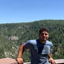 Fernando Lugo in California | Facebook, Instagram, Twitter | PeekYou