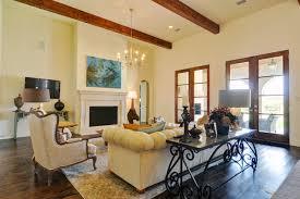 Living Room Spanish New Inspiration