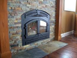 slate tiled fireplace touchdown tile a tile contractor slate tile in fireplace alcove wall slate tile
