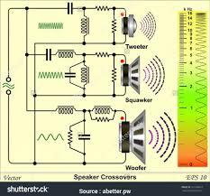 tweeter speaker wire gauge simple tweeter wiring diagram tweeter tweeter speaker wire gauge tweeter wiring diagram tweeter circuit diagrams wire center u2022 rh losirekb pw