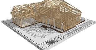 free online house design software for mac. best free online house design software for mac