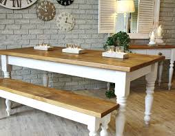 kitchen bench table dining tables dining table set with bench small kitchen table sets combination of white and kitchen table bench with back plans