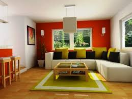 Nice Living Room Amazing Of Interesting Nice Colored Living Room Sofas Des 1020