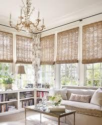 Modern Sunroom Design Ideas 5 Stunning Sunroom Design Ideas