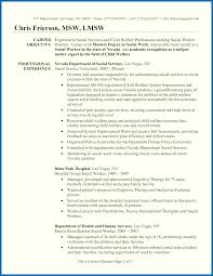 Human Services Resume Objective Examples Work Objective For Resume emberskyme 16
