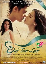 Love Movie Quotes Stunning One True Love 48 IMDb