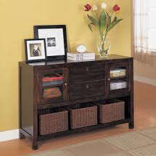 entry furniture storage. Home Entrance Furniture. Table With Storage Delectable 60 Entryway Furniture Inspiration Of Small Room Entry