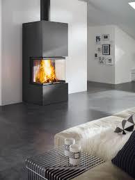 Spartherm Kamine Feuerungstechnik Für Kamin Und Ofen