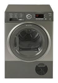 Domestic Kitchen Appliances White Goods Large Kitchen Appliances Go Argos