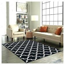 threshold fretwork rugs rug target threshold fretwork rugs