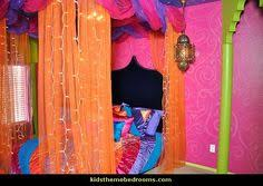 decor moroccan style exotic exotic global style decorating moroccan style arabian nights egyptian