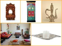 cool indian home decor buy indian home decor online malaysia dway me