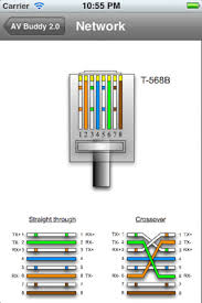 rj11 to rj45 wiring diagram wirdig db9 to rj11 pinout com i 9 pin f