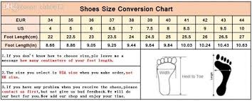 Dhgate Shoe Size Chart 2108 Fashion Womens Sandals Sexy Vintage Transparent Strap High Heel Shoes Size 34 43 Green Shoes Shoe Shop From Chh0612 18 98 Dhgate Com