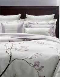 magnolia bedding by gluckstein home