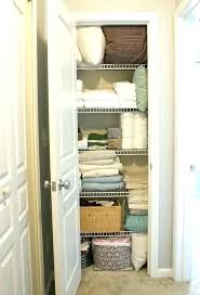 linen closet storage ideas bathroom linen cabinet ideas small linen cabinet new bathroom linen closet ideas