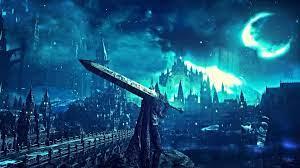 Dark Souls 3 Wallpaper High Resolution ...