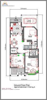 144 Square Feet 28 1500 Square Feet In Meters Three Bedroom House 25 Meters