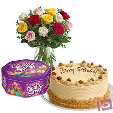 signature bo delight gift to kerala