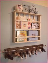 full size of shelves wall mounted shelves solid wood wall mounted s shaped shelves wall mounted