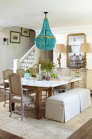 atlanta home designers. Interior Designers In Atlanta : Awesome Inspirational Home Decorating . W
