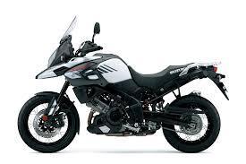2018 suzuki motorcycle models. exellent 2018 2018 suzuki vstrom 1000xt on suzuki motorcycle models