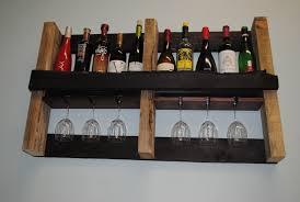 Wine Decor For Kitchen Wine Kitchen Decor Wine Kitchen Decorating Theme India Home