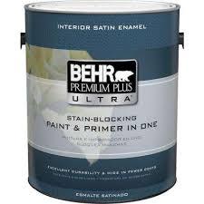 home depot paint colorPaint Colors  Paint  The Home Depot