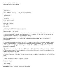 Head Basketball Coach Cover Letter Head Basketball Coach Cover Letter Sample Literacy Coaching Resume