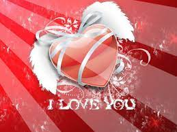 Download images of i love you download ...