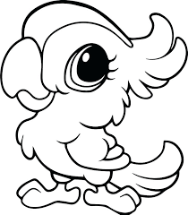 Monkey Coloring Page Monkey Coloring Pages For Adults