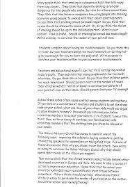high school personal narrative essay examples for address ex  high school argumentative essay examples of scholarship persuasive short essays for stu high school essay example