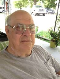 Ted Fields Obituary - Death Notice and Service Information
