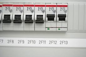 how to safely turn off power at your electrical panel power fuse box home Power Fuse Box #15