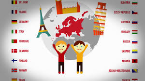 Teach Graphic Design Abroad How To Teach English Abroad Without A Degree Teach Live Abroad