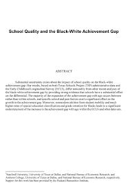 cheap school essay ghostwriting site gb essay about parrot bird in write research paper fast kibin