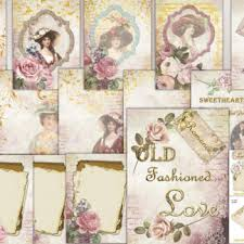 You can find all my projects, read more about this awesome tool. Snow Globe Collage Sheets And Clipart Svg Png And Jpeg Crafts Connection