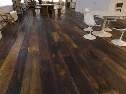 reclaimed barn wood decor ceiling beams mantels wide plank flooring barn wood