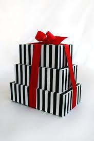 Best 25 Black Gift Boxes Ideas On Pinterest  Elegant Gift Where Can I Buy Gift Boxes For Christmas