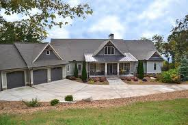 walkout basement house. Contemporary House Rustic House Plans With Walkout Basement Awesome Home  For To L