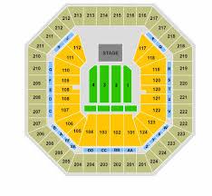 Dont Sleep On This Arena Big Concerts Coming To Sacramento