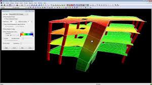 Post Tension Design Software Post Tension Design Using Ram Concept