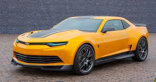 3,977 likes · 119 talking about this. Bumblebee Camaro Shows Off Gm S Design Muscle In Transformers Flick