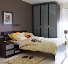 ikea malm bedroom furniture. Ikea Bedroom Sets Unique With Home Design Studio  Ikea Malm Bedroom Furniture