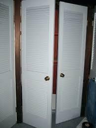 20 inch prehung interior door inch closet door inch closet door solid wood sliding doors interior 20 inch prehung interior door